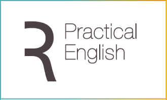 reallyenglish-practical-english