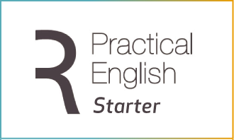 reallyenglish-starter-pack