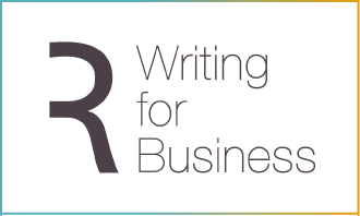 reallyenglish-writing-for-business