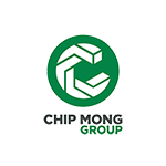 Chip Mong Group